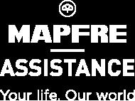 www.mapfre-assistance.it