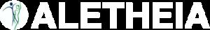 Poliambulatorio di Diagnostica Roma | ALETHEIA SRL Logo
