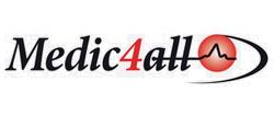 www.medic4all.it